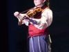 SS-Fiddler-066