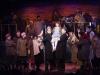 Annie Cast 1-09