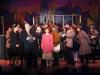 Annie Cast 1-16