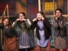 Annie Cast 1-23