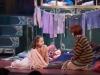 RRS Annie Cast 2 - 002