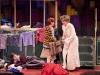 RRS Annie Cast 2 - 003