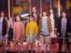 RRS Annie Cast 2 - 004
