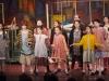 RRS Annie Cast 2 - 005