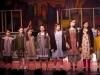 RRS Annie Cast 2 - 012