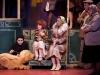RRS Annie Cast 2 - 016