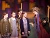 RRS Annie Cast 2 - 019