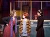 RRS Annie Cast 2 - 021