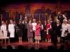 RRS Annie Cast 2 - 022