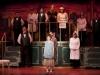 RRS Annie Cast 2 - 025