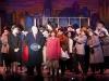 RRS Annie Cast 2 - 030