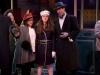RRS Annie Cast 2 - 031