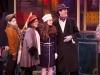 RRS Annie Cast 2 - 032
