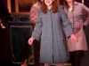 RRS Annie Cast 2 - 033