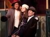 RRS Annie Cast 2 - 034