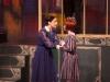 RRS Annie Cast 2 - 036