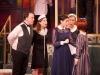 RRS Annie Cast 2 - 037