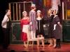 RRS Annie Cast 2 - 038