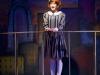 RRS Annie Cast 2 - 039