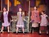 RRS Annie Cast 2 - 044