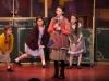 RRS Annie Cast 2 - 046