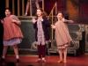 RRS Annie Cast 2 - 047