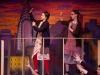 RRS Annie Cast 2 - 050