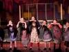 RRS Annie Cast 2 - 054