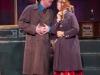 RRS Annie Cast 2 - 057