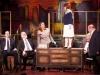 RRS Annie Cast 2 - 063