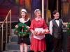 RRS Annie Cast 2 - 065