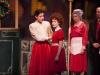 RRS Annie Cast 2 - 070