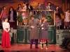 RRS Annie Cast 2 - 074