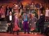 RRS Annie Cast 2 - 075