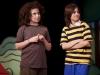 RRS Charlie Brown - 003