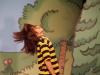 RRS Charlie Brown - 022