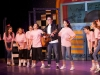 RRS Grease Cast B - 029-sm