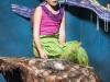JR RRS Mermaid Gills - 050