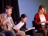 playwrights-13sm