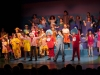 Seussical Cast A-004