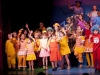 Seussical Cast A-009