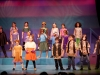 Seussical Cast A-021