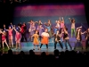 Seussical Cast A-023