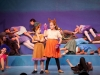 Seussical Cast A-024