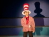 Seussical Cast A-033