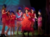 Seussical Cast A-045