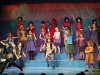 Seussical Cast A-049