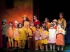 Seussical Cast A-051