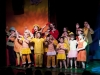 Seussical Cast A-053