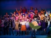 Seussical Cast A-059
